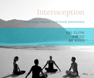 Interoception